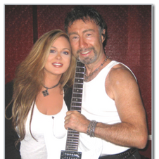 PaulRodgers.png