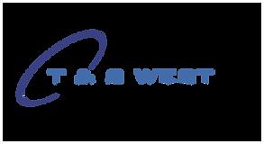 T-&-S-West-Logo-transparent.png