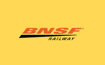 BNSF_edited.png