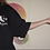 Thumbnail: obi logo // embroidered t-shirts