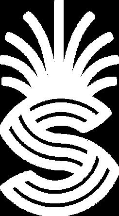 submersive-symbol-white.png