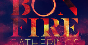 Submersive Tribe presents: Bonfire Gatherings