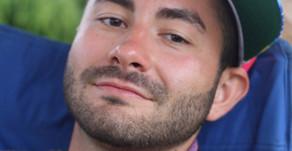 Marketing Director: Jono Yervantian