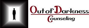 ODF Logo 1 - Cloud Control.jpg