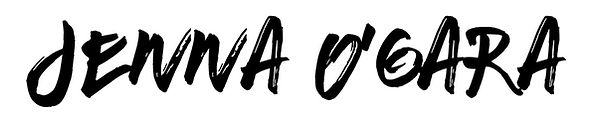 JennaOGara-Typefont.jpg