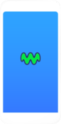 Wyld-website-screen-1.png
