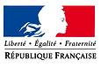 Liberte-egalite-fraternite.png