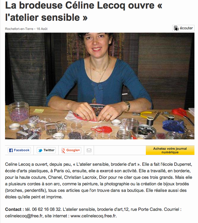 2014-08Ouest France.png