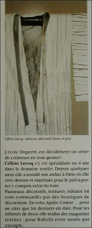 2000-11 courrier des metiers d'art.jpg