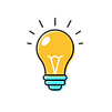bulb-idea-idea-bulb-light-bulb-icon-5849