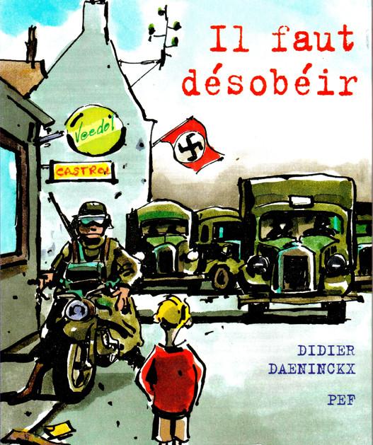 desobeir-1.jpg
