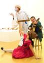 trio-le-theatre.jpg