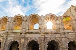the-amphitheatre-of-arles-2591508_960_72