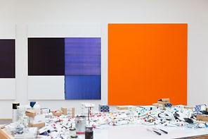 callum innes colours studio