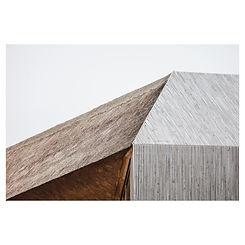 COAST collective architecture studio - coastarc waddensea Rasmus Hjortshoj.jpg