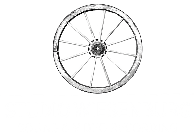 Logo_Studio_weiss_transparent.png