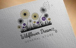 Wildflower Dreamz General Store
