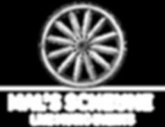 Scheune_weiss_transparent_600dpi(1).png