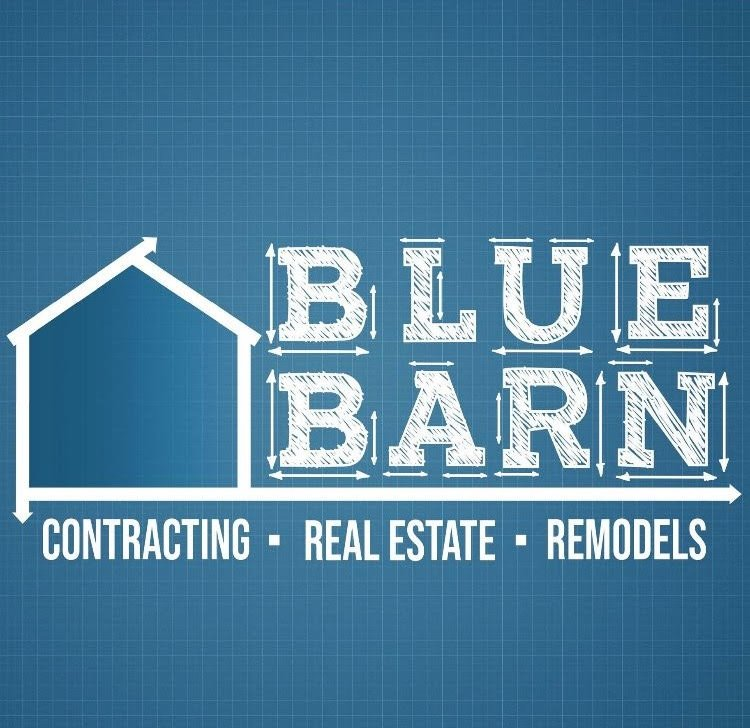 Blue Barn KC