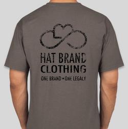 Hat Brand Clothing