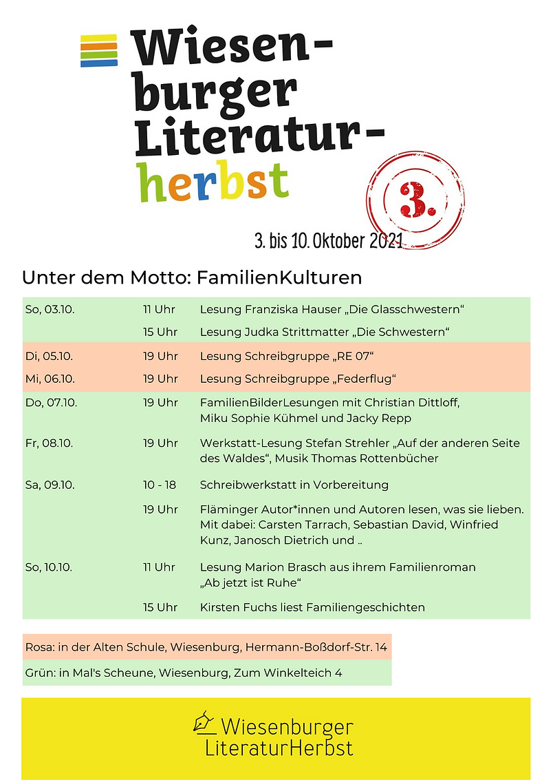 Literaturherbst POSTER.png