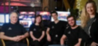Team%20Foto_edited.jpg