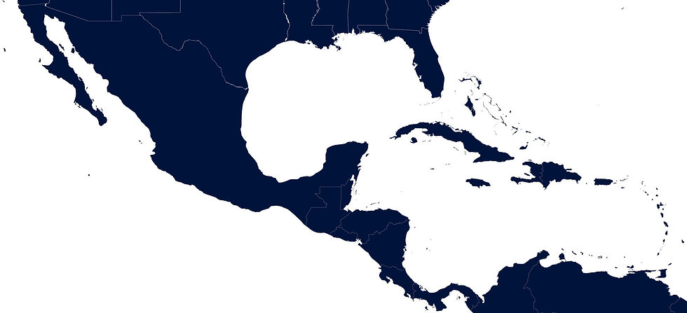 Central America Map Blank.jpg