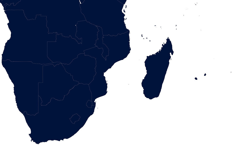 southern africa .jpg