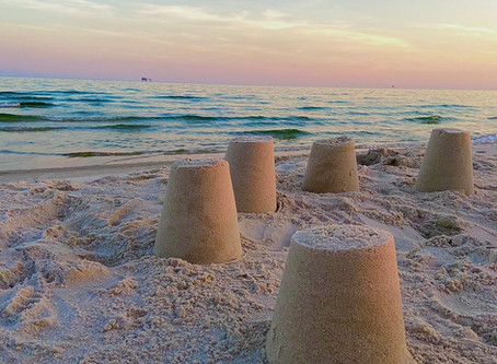 Gulf Shores: Where to Eat, Stay, and Visit