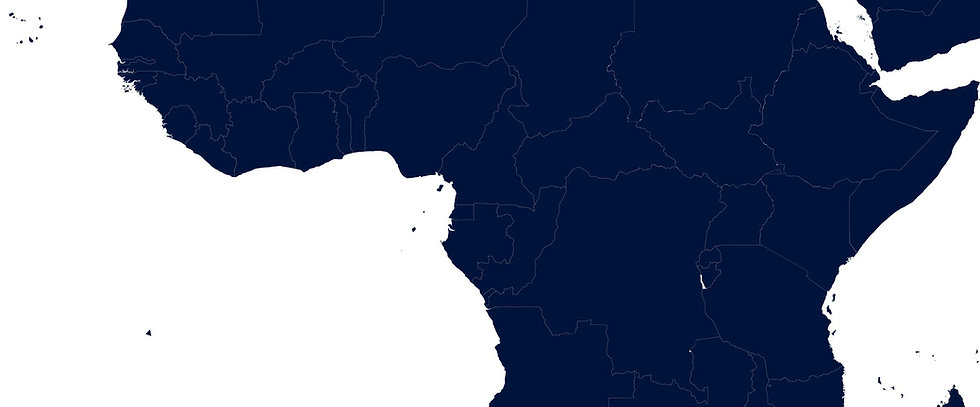 Central Africa.jpg