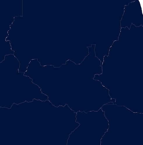 south sudan.jpg