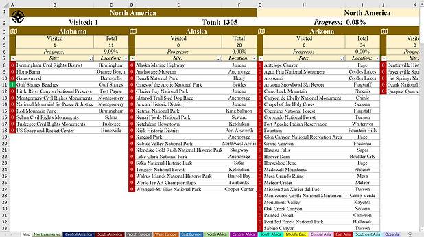 North Am Resources Tab 2.jpg