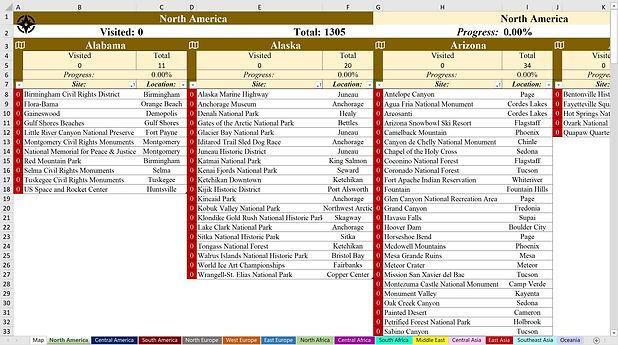 North Am Resources Tab.jpg