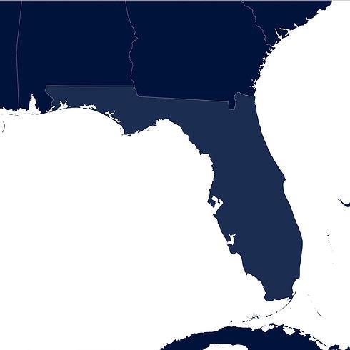 Florida 4 of 43.jpg