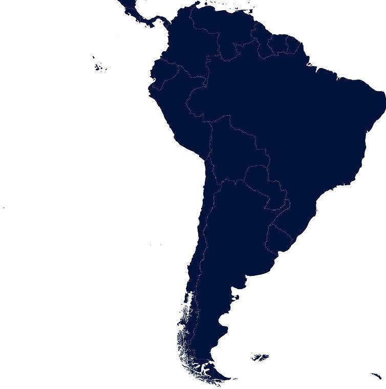 South America Map Blank.jpg