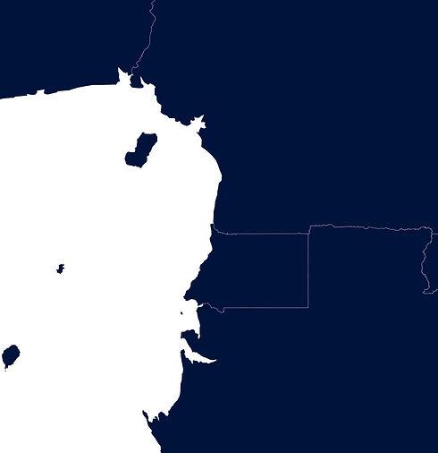 equatorial guinea.jpg