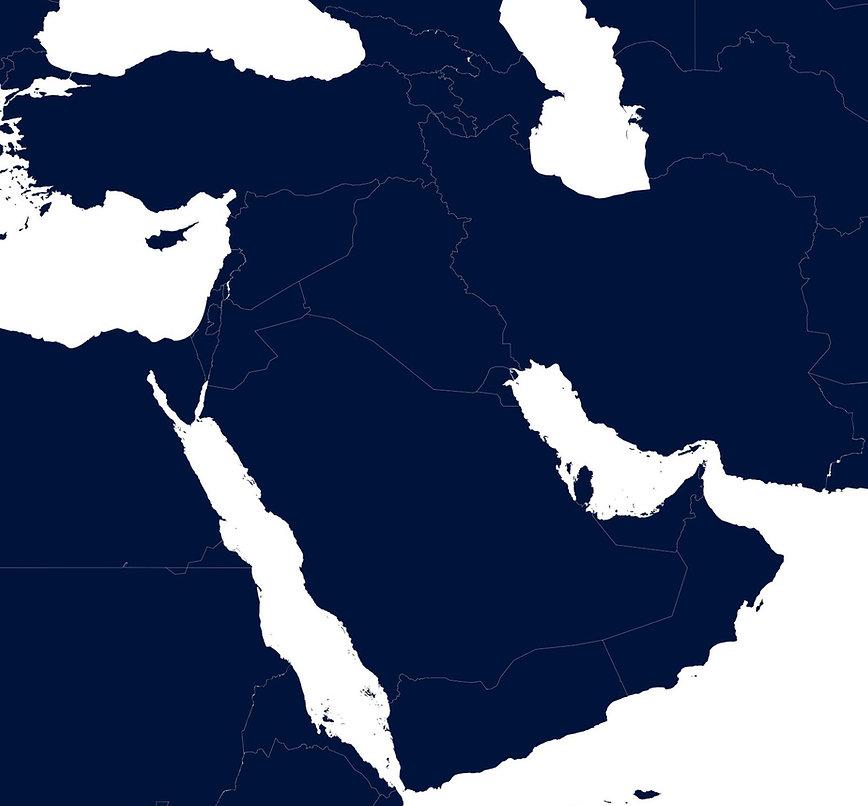 Middle East.jpg