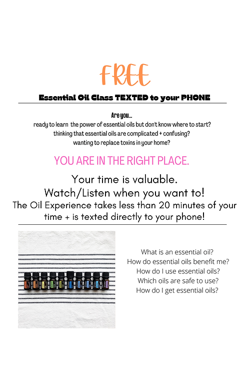 Copy of FREE (1).png