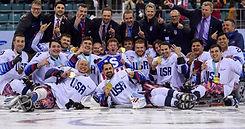 usa hockey.jpg