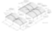 Memorias de cálculo para Techos Sin Estructura