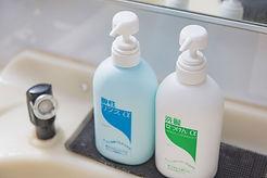 shampoo2_DSC5222.jpg