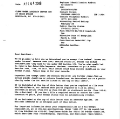 IRS Determination Letter.png