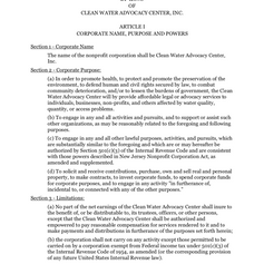 CWAC Bylaws.png