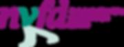 NVFD-logo.png