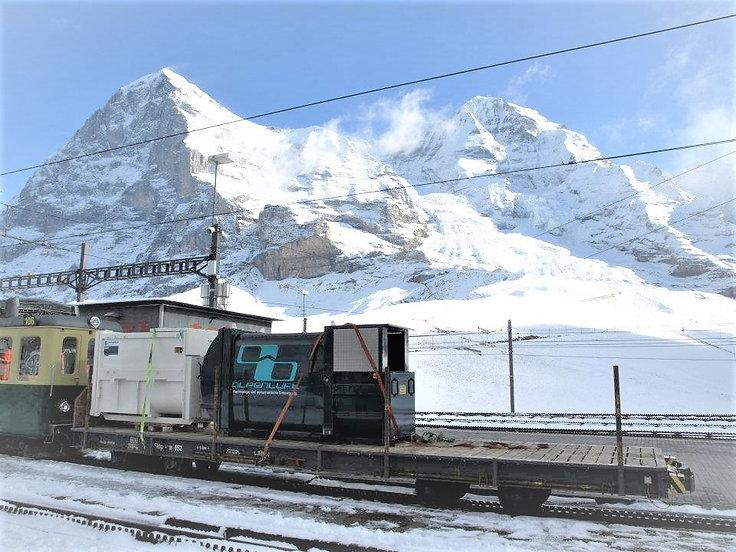 Jungfraujoch Alpenluft.jpg
