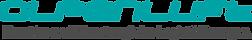 Kopie%20von%20Alpenluft_Logo_2020%20krea