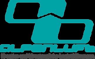 Alpenluft_Logo_2020 kreativ.png