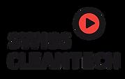 Logo Swisscleantech.png