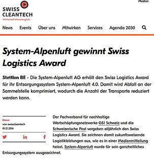 Artikel Swisscleantech.JPG