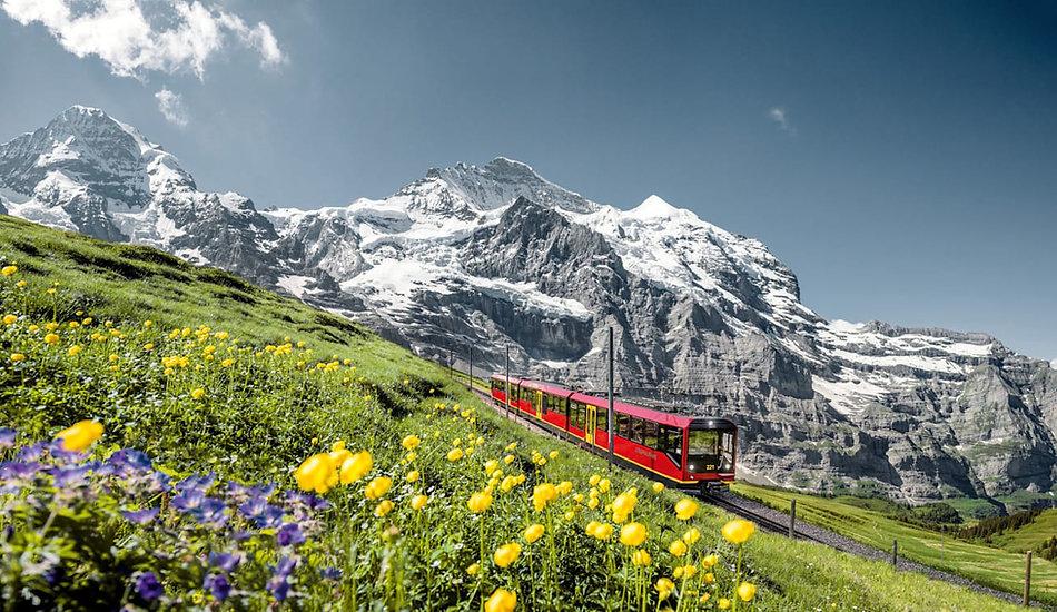 Jungfraubahn.jpg